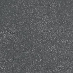 Levant 8.5 ft. x 22 ft. Slate Grey Vinyl Universal Flooring