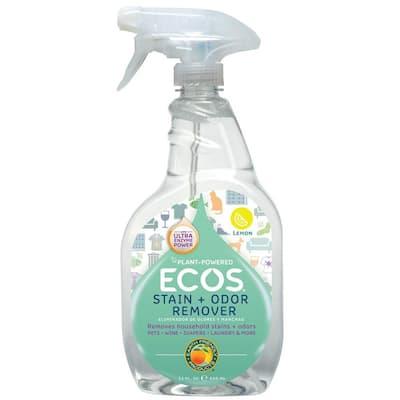 22 oz. Trigger Spray Stain and Odor Remover