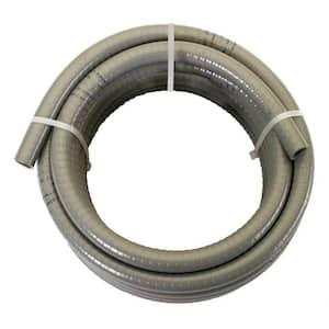 3/4 x 25 ft. Non-Metallic Liquidtight Conduit