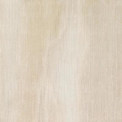 Organic Strands Beige 12 in. x 24 in. Glazed Porcelain Floor and Wall Tile (13.56 sq. ft. / case)
