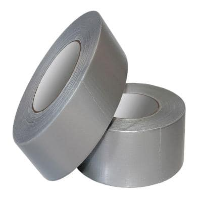 2 in. x 60 yds. Duct Tape