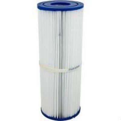 45 sq. ft. Hot Tub Filter