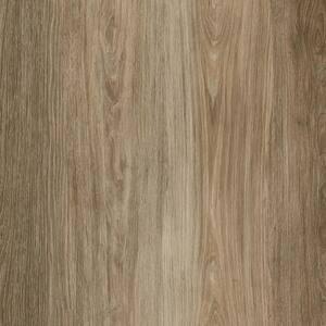 Brown Sugar 7.1 in. W x 47.6 in. L Luxury Vinyl Plank Flooring (23.44 sq. ft.)