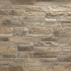 Pacific Ledge Stone Vorago 150 sq. ft. Flats Bulk Pallet