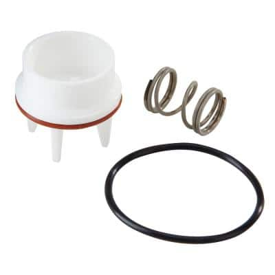 1 in. Pressure Vacuum Breaker Vent Float Kit