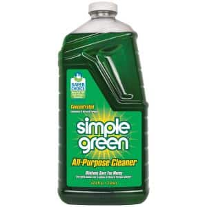 67.6 oz. Concentrated All-Purpose Cleaner