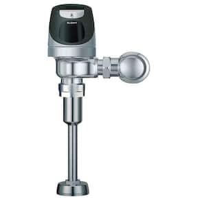 G2 Optima Plus 8186-1 Single Flush Flushometer in Polish Chrome