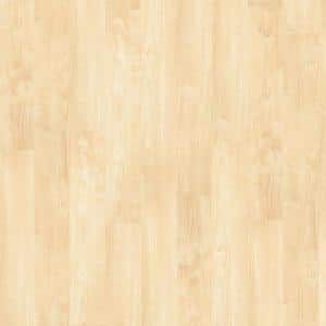 Gallantry 20 mil Straw 6 in. x 36 in. Glue Down Vinyl Plank Flooring (44.56 sq. ft./case)