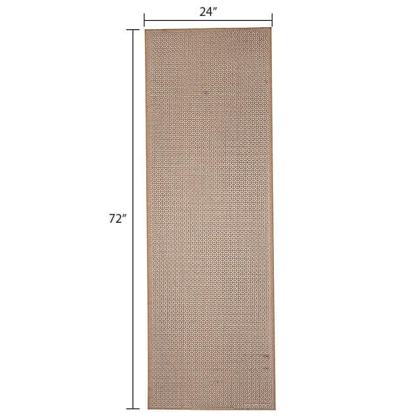 Radiator Cabinet Decorative Screening Perforated 3mm /& 6mm thick MDF laser cutL3