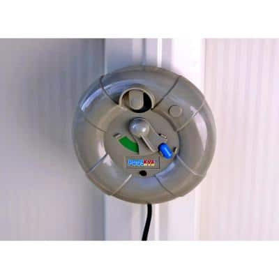 Above Ground Pool Alarm (Not ASTM Compliant)