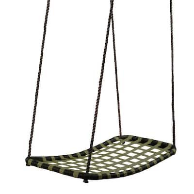 Chill 'N Swing