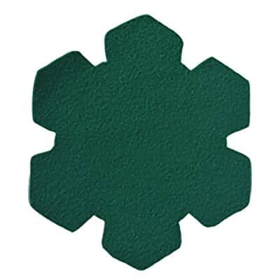 Snowflake Surface Pad (Pack of 2)