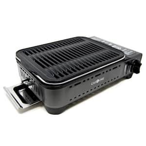 Portable Grill Propane or Butane Stove