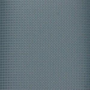 24 in. x 48 in. Woven Graphite under Sink Mat Shelf Liner (6-Mats)