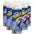 11 oz. Plasti Dip Primer (6-pack)