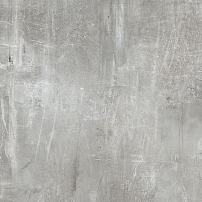 Take Home Sample - Scratch Stone Luxury Vinyl Flooring - 4 in. x 4 in.