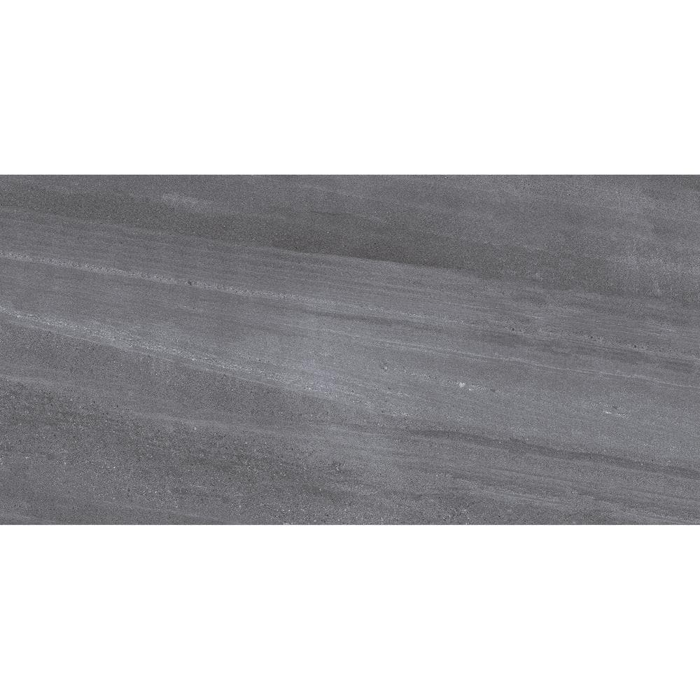 Emser Access Voyage Matte 11 81 In X 23 62 In Porcelain Floor And Wall Tile 15 504 Sq Ft Case 1376181 The Home Depot