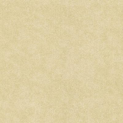 Jaipur Beige Elephant Skin Texture Vinyl Peelable Roll Wallpaper (Covers 56 sq. ft.)