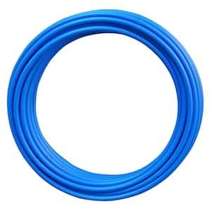 3/4 in. x 300 ft. Blue PEX Pipe