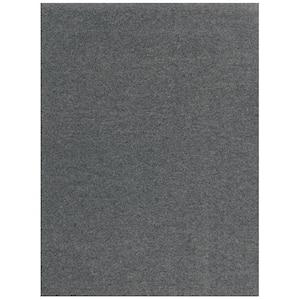 Hobnail Granite 6 ft. x 8 ft. Indoor/Outdoor Area Rug