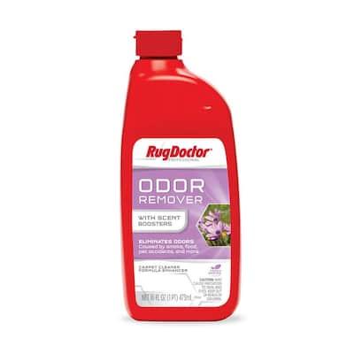 16 oz. Odor Remover