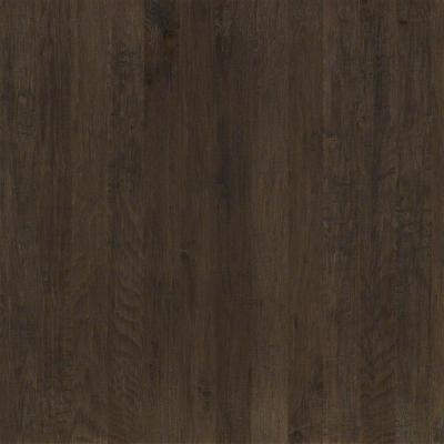 Western Hickory Winter Grey 5/8 in. T x 2 in. W x 78 in. L T-Molding