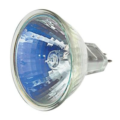 20-Watt Halogen MR16 Spot Light Bulb