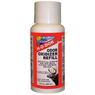 32 oz. N-O-Dor Spray Refill