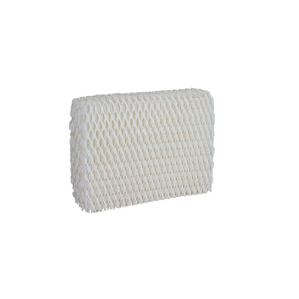 6pcs Humidifier Wick Filter for ReliOn RCM-832 RCM-832N DH-832 DH-830 WF813