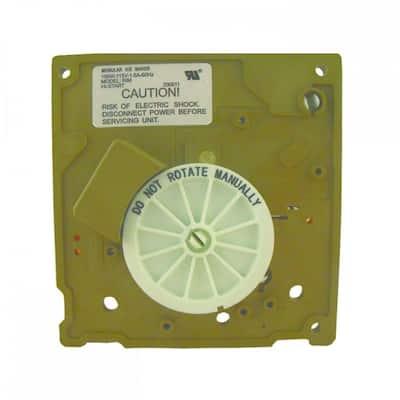 Icemaker Control Module IMM8366