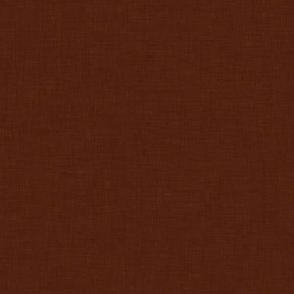Wilsonart 5 Ft X 12 Ft Laminate Sheet In Burnished Copper With Virtual Design Matte Finish Y03896037260144 The Home Depot