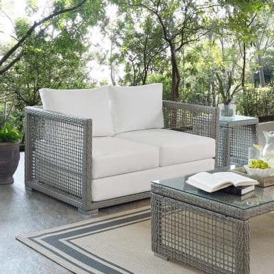 Modway Outdoor Lounge Furniture, Modway Outdoor Furniture