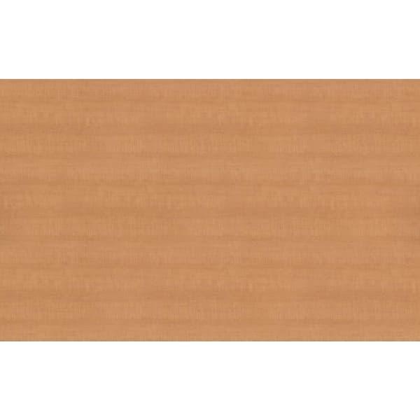 Wilsonart 4 Ft X 8 Ft Laminate Sheet In Monticello Maple With Standard Fine Velvet Texture Finish 7925383504896 The Home Depot