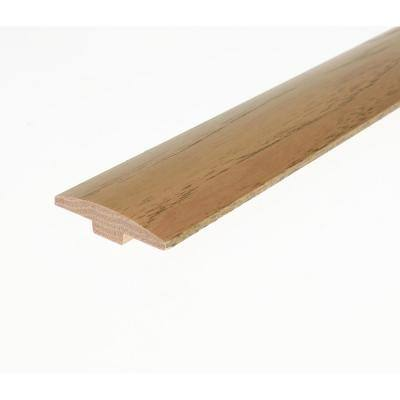 White Oak Wood Floor Trim Hardwood