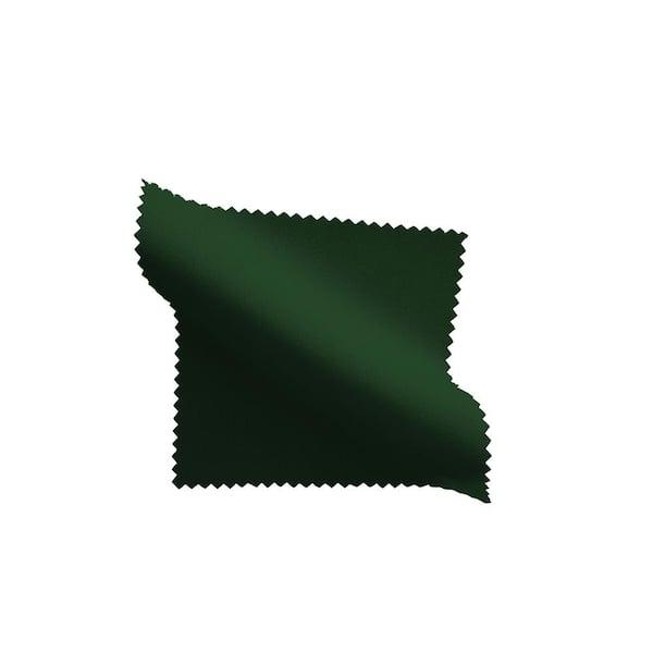 HUNTER-GREEN2019 Polyester Tablecloth58 x 120-Inch Rectangular  DecorationFashionPartyOutdoorTableclothsRunnersDecor