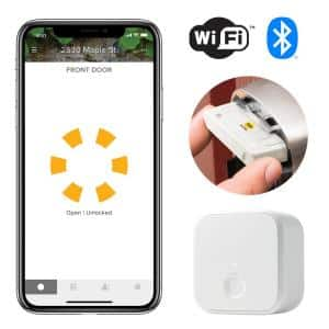 Assure Lock WiFi Upgrade Kit