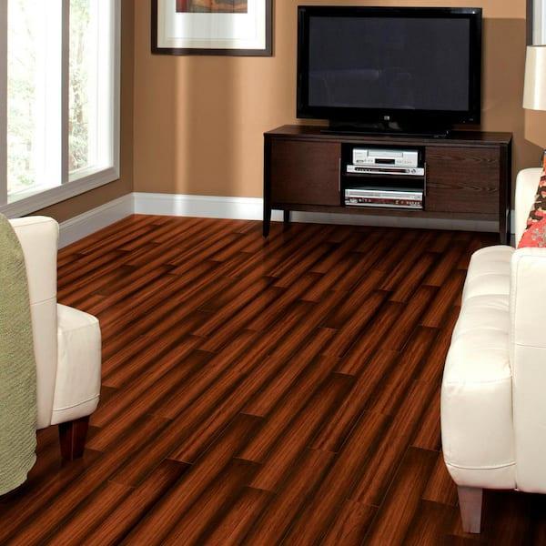 High Gloss Distressed Maple Sevilla, Home Depot High Gloss Laminate Flooring