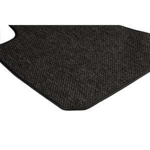 Grey 1 Pack GG Bailey D60542-S1A-GY Two Row Custom-Fit Car Mat Set