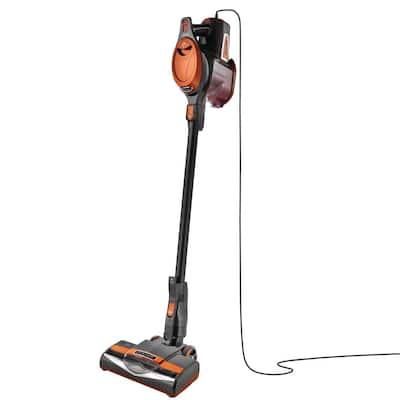 Rocket Corded Stick Vacuum