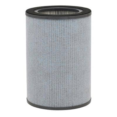 HEPA Genuine Replacement Filter K