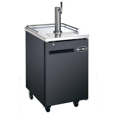 Saba Beverage Coolers Appliances The Home Depot
