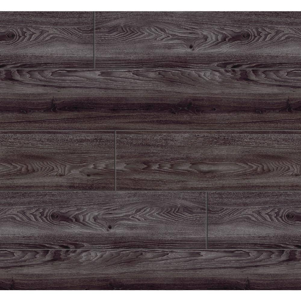 Home Decorators Collection Black Oak 7
