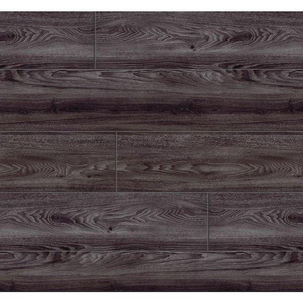 Luxury Vinyl Plank Flooring, Snap Together Laminate Flooring Home Depot