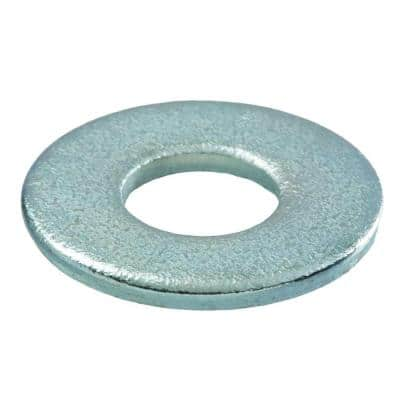Heavy Duty Pack of 25 M12 Flat Washers