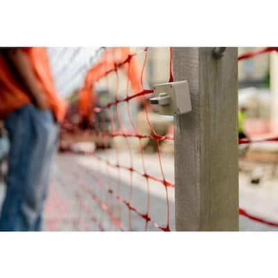 Home Perimeter Add-On Wireless Motion Sensor