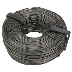 328 ft. 16-Gauge Rebar Tie Wire