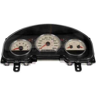 Remanufactured Instrument Cluster 2004-2005 Ford F-150