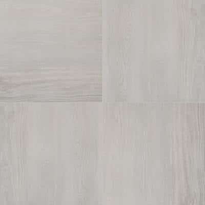 Palmwood Gris 24 in. x 24 in. Matte Porcelain Paver Tile (14 pieces / 56 sq. ft. / pallet)
