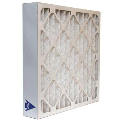 16  x 28  x 6  FPR 6 Air Cleaner Filter