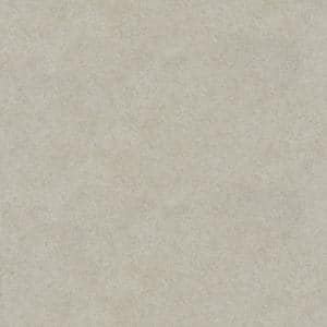4 ft. x 10 ft. Laminate Sheet in Raw Cotton with Standard Fine Velvet Texture Finish